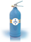 пенообразователь для пожаротушения по 6 тс марка а термобелье мужское объединяет