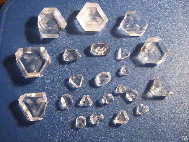 (группа) аммониево-алюминиевые квасцы что это продажа малосемеек