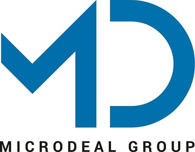 Группа компаний Микродил