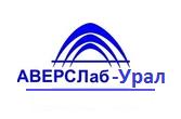 ООО АВЕРСЛаб-Урал