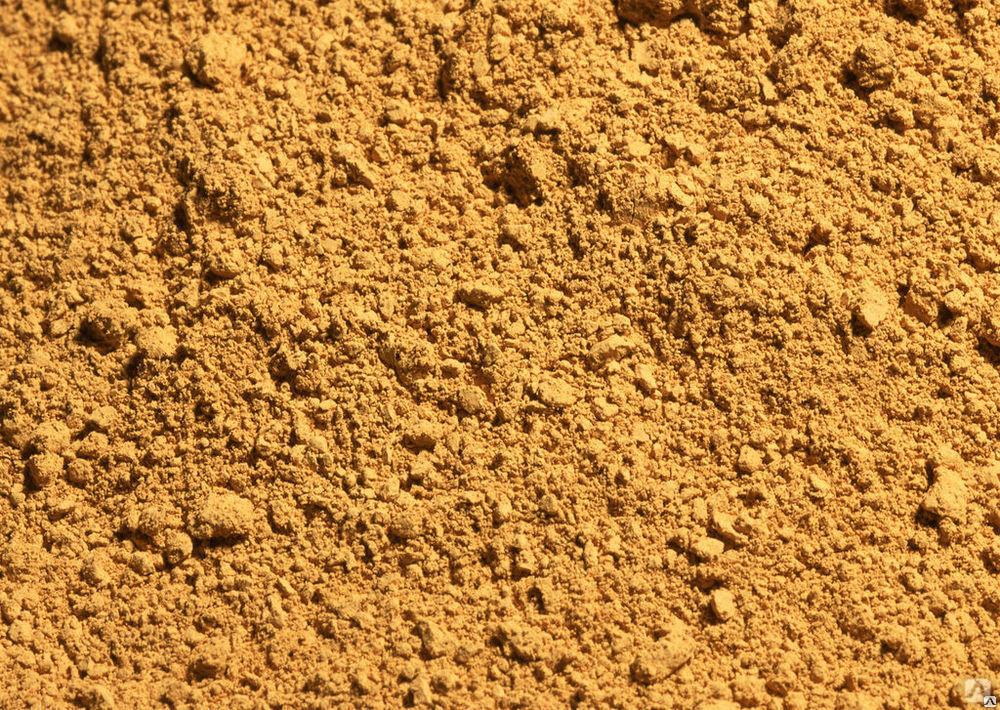 Строительный песок на раствор цена купить бетон енакиево
