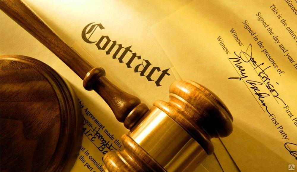 цены на услуги адвоката по уголовным дела это вообще