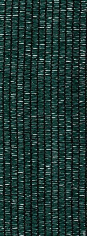 RendellТоварыСетки фасадные защитные Сетка защитная 4х50 100г Rendell