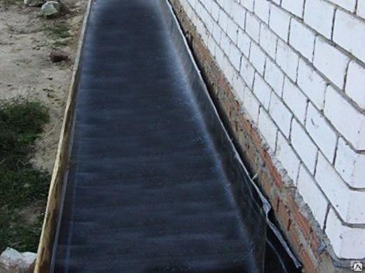 Купить гидроизоляцию для бетона в красноярске смесь бетонная mapefill mapei