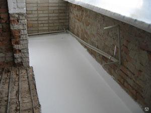 актерм бетон жидкая теплоизоляция купить