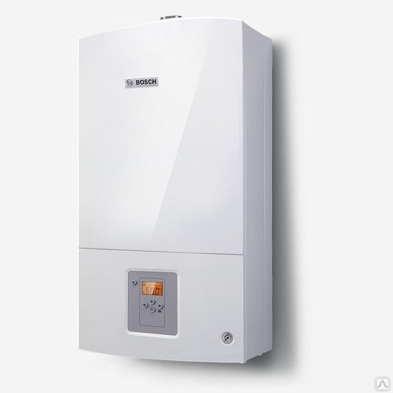 газ котлы газ 6000 отзывы