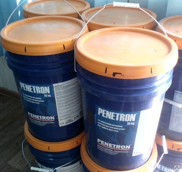 Гидроизоляция для бетона купить иркутск купить набор сверл для перфоратора по бетону