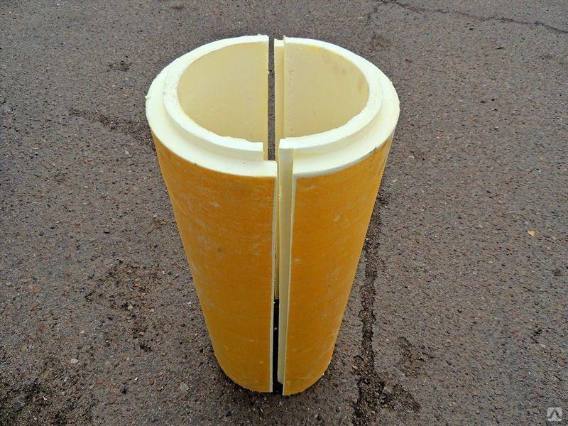 Скорлупа бетон бетон в мурманске купить с доставкой цена