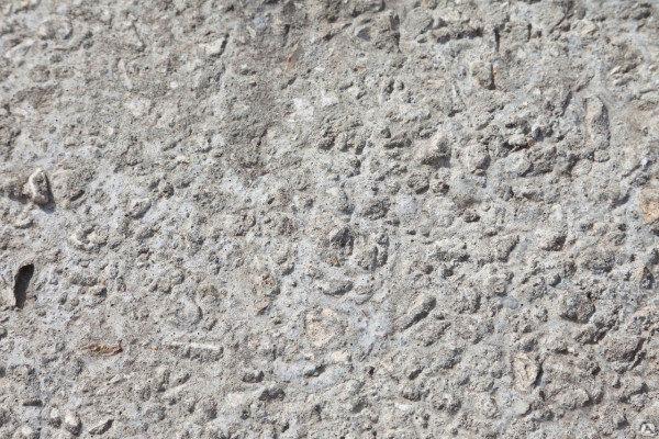 Купить бетон спб дешево бидон бетон