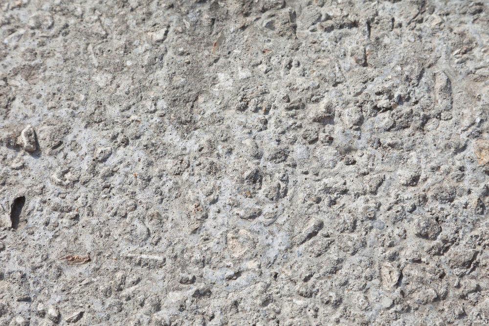 Купить бетон в санкт петербурге цены толбазы бетон