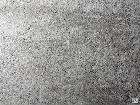 Спб бетон цена дом под ключ с ценой керамзитобетон